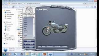 getlinkyoutube.com-PACK DE MOTOS PARA GTA SA (MF) 2013