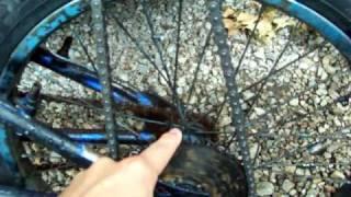 getlinkyoutube.com-chainsaw bike