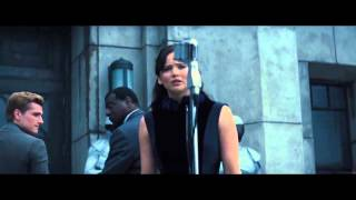 getlinkyoutube.com-Catching Fire - Victory Tour in District 11