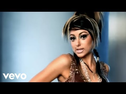 More To Life/Stacie Orrico