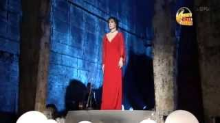 getlinkyoutube.com-Enya - Orinoco Flow (Live) HD