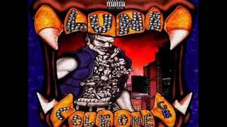 getlinkyoutube.com-Luni coleone  -  In The Mouth Of Madness