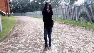 Distruction boys Shut up & Groove Durban Bhenga Dance