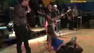 GILA Kelakuan HOT Norma Silvia Oh Yes Oh No  ll PANTURA live in TLOGOWERU Demak Terbaru HD