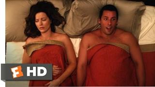 Click (2006) - Speedy Sex Scene (2/10) | Movieclips width=