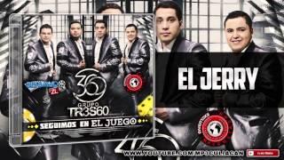 getlinkyoutube.com-Grupo 360 - El Jerry (Estudio 2015)