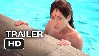 getlinkyoutube.com-The To Do List Official TRAILER (2013) - Aubrey Plaza Movie HD
