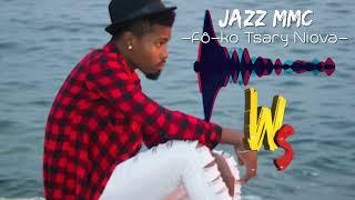 Jazz-MMC_-_Fô_ko-Tsary-Niova