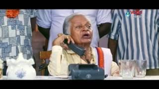 getlinkyoutube.com-Navvuthu Bathakalira Full Movie Part 2/13 - J. D. Chakravarthy, Malavika