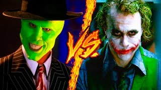 getlinkyoutube.com-LA MASCARA VS. EL GUASON ║ COMBATES MORTALES DE RAP ║ JAY-F