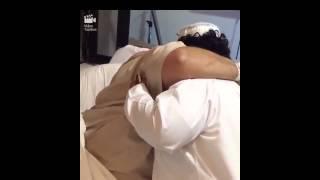 getlinkyoutube.com-ابوجفين جاب العيد مع علي بن حمري