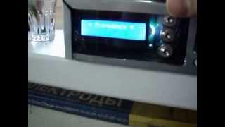 getlinkyoutube.com-катушка металлоискателя Терминатор 3 (2кольца)