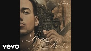 Romeo Santos - Magia Negra ft. Mala Rodríguez width=