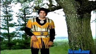 getlinkyoutube.com-O Meri Mehbooba - Mohammad Rafi - Dharam Veer (1977) - HD