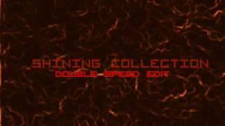 getlinkyoutube.com-Shining Collection - Iceman