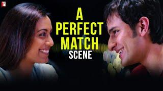 getlinkyoutube.com-Filmfare Best Scene of The Year - 2004 - Hum Tum