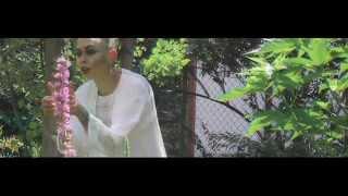 Nina Sky - Stoners (ft. Smoke DZA)