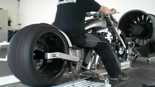 getlinkyoutube.com-bike with worlds biggest tire dyno run