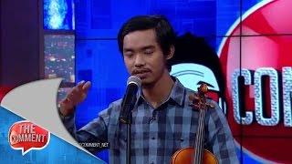 getlinkyoutube.com-The Comment - Dodit Mulyanto Main Games Cepat Cermat