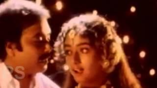புன்னைவனத்து குயிலே-Punnaivanathu ,S P B ,S Janaki Love Romance Melody Duet H D Video Song