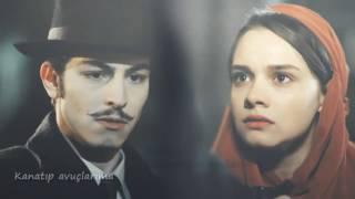 getlinkyoutube.com-Hilal & Leon -  Eski Bahar Şarkısı