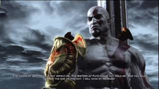 getlinkyoutube.com-God of War 3 - First 28 Minutes [HD 60FPS]