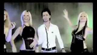 getlinkyoutube.com-Syrian Music - Habibi Bass 2010
