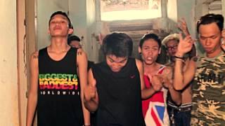 getlinkyoutube.com-[HD] Follow Me - Juni ft To Rich [Official MV]