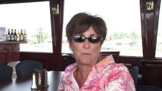 getlinkyoutube.com-Naples Princess Cruises