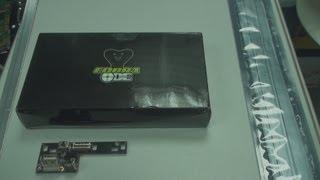 getlinkyoutube.com-Cobra ODE видео мануал по установке на PS3 3000 (3K)