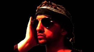 Emotional Quran recitation - Omar Hisham Al Arabi عمر هشام العربي - سورتي الانشراح والتين