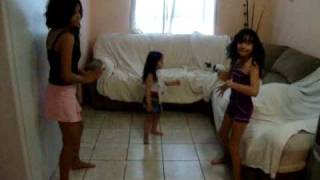 getlinkyoutube.com-alison perla y aylin