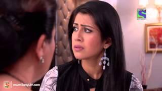 Ekk Nayi Pehchaan - Episode 122 - 26th June 2014
