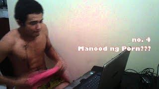 getlinkyoutube.com-Kapag Ang Lalaki Walang Magawa