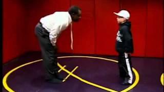 getlinkyoutube.com-8-year-old wrestler becomes YouTube sensation