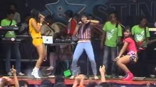 getlinkyoutube.com-edot parabola feat duo tata(ana rovita) - arjuna buaya