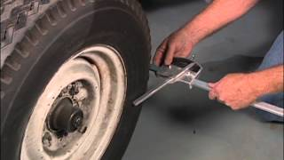 getlinkyoutube.com-Wheel Alignment