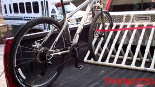 getlinkyoutube.com-My Bike My New One