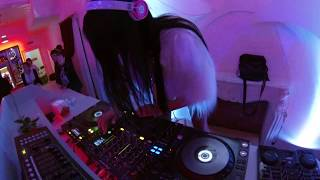 getlinkyoutube.com-T-Dj Milana Party 21.02.2015