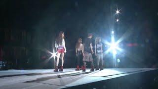 getlinkyoutube.com-SM TOWN Live World Tour in Seoul 2015 Making Of DVD Rip x264