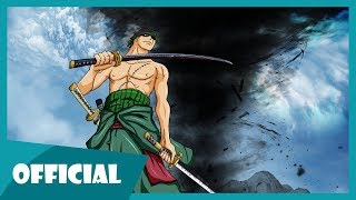 getlinkyoutube.com-Rap về Zoro (One Piece) - Phan Ann