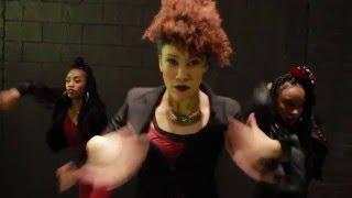 getlinkyoutube.com-Janet Jackson Burn It Up Ft. Missy Elliott