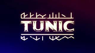 Tunic trailer - PC Gaming Show 2017