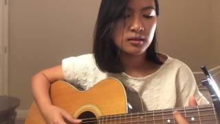 Tuloy Pa Rin (Cover)   Neocolours