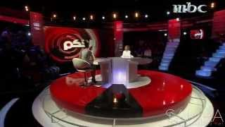 getlinkyoutube.com-سميرة سعيد - برنامج الحكم مع وفاء الكيلاني   Samira Said - Al Hokm 2014
