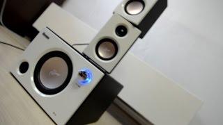 getlinkyoutube.com-Swans M10 speaker subwoofer excursion bass sound test