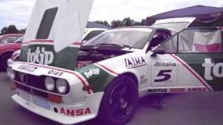 getlinkyoutube.com-alfaromeo GTV-6