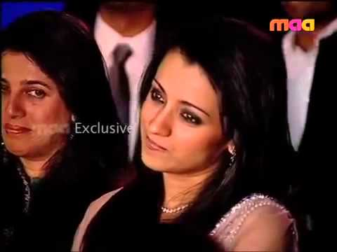 Ram Charan with trisha in marriage