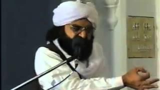 getlinkyoutube.com-Speech Pir Naseeruddin Naseer Golra Sharif