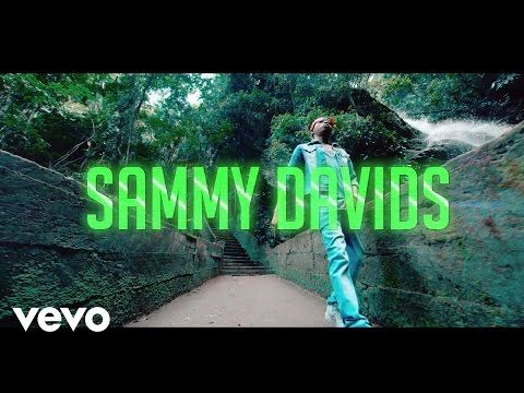 Sammy Davids | Down